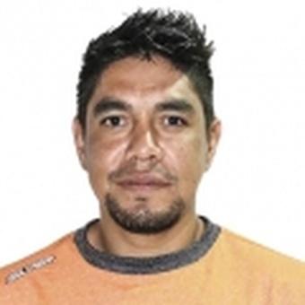 A. Alvarado