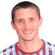 Juan Bouvier