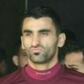 Akram Moghrabi