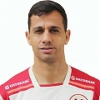D. Guastavino