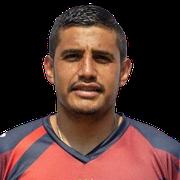 Humberto Hernandez