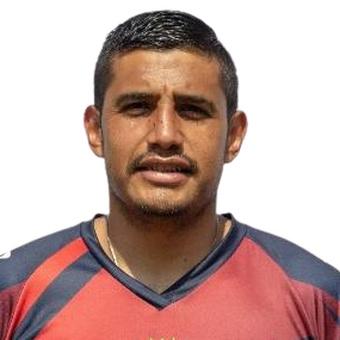H. Hernandez