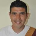 S. Quiroz