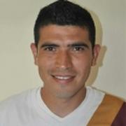 Sergio Quiroz