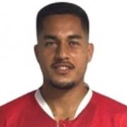 Jim Varela
