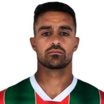 R. Ferreira