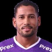 Gonzalo Freitas