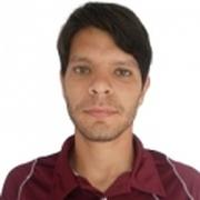 Rodrigo Mieres
