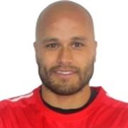 Nicolás Gentilio