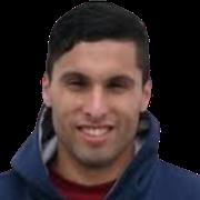 Pablo Fagúndez