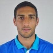 Fabricio Silva