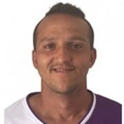 Fernando Sellanes