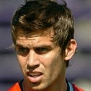 Guillermo Chavasco