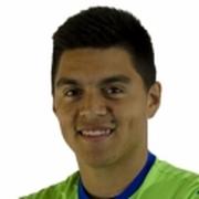 Rodrigo Rodríguez