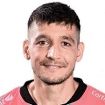 M. Felipe