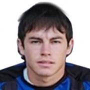 Flavio Scarone