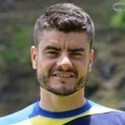 Maximiliano Lombardi