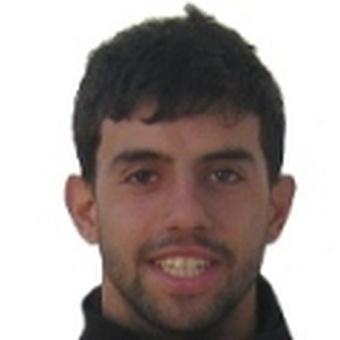 M. Tapia