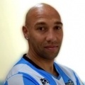 B. Silva