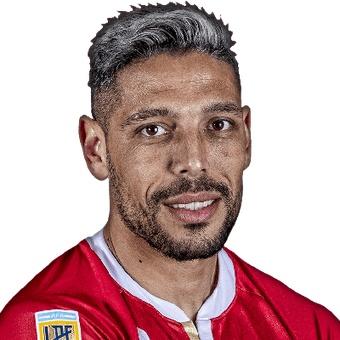 J. Sandoval