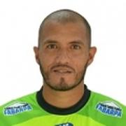 Carlos Méndez