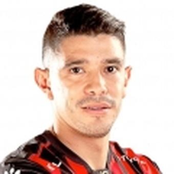 J. Salvatierra