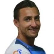 Paolo Jiménez