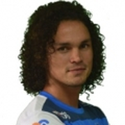 Kevin Vega