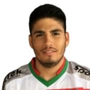 Gabriel Leiva