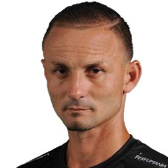 A. Espinoza
