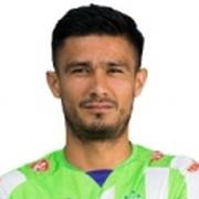 José Mena