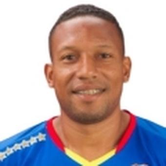 L. Mendoza