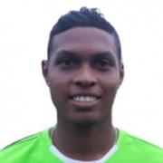 Oscar Linton