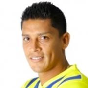 Eric Vásquez