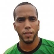 Reynaldo Polo
