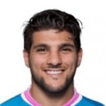 M. El Kabir