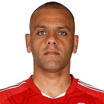 Sasho Aleksandrov