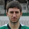 Kosta Yanev