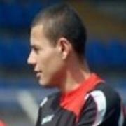 Anton Kirov