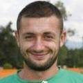 L. Gutsev
