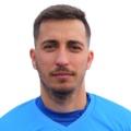 Iliyan Yordanov