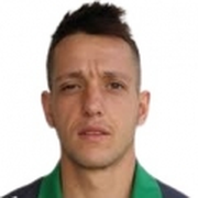 Stanislav Malamov