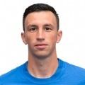 R. Rumenov