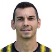 Filip Filipov