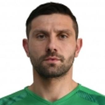R. Kvaskhvadze