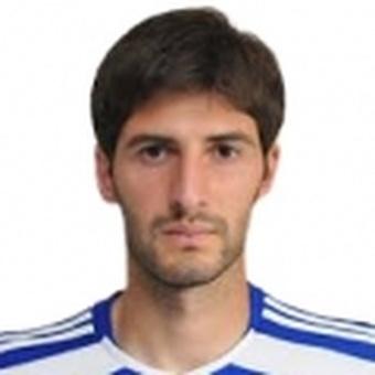 T. Gorgiashvili