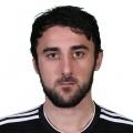 M. Sardalishvili