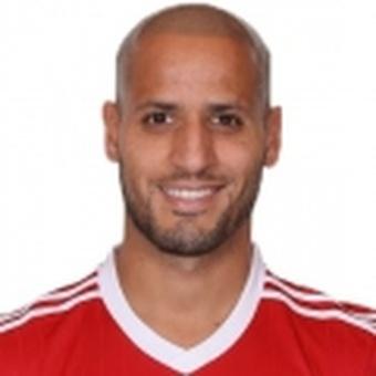 K. El Ahmadi