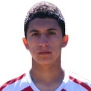 Diego Sepulveda