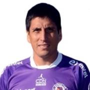 Luis Alegría
